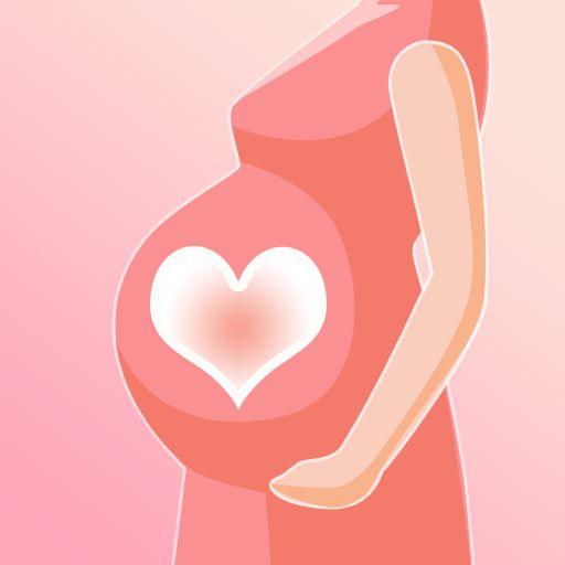 女人怀孕的14个信号,怀孕的初期症状
